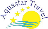 Aquastar Travel