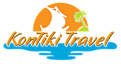 KonTiki Travel